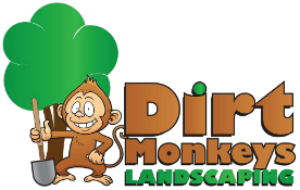 dirt-monkeys-utah-landscaping-logo-png-175