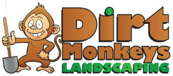 Dirt Monkeys Landscaping, LLC