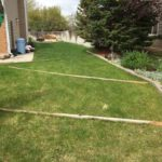Landscaping Yardcare South Jordan UT