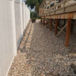 Midvale Utah yard cleanup experts after