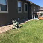 Professional Landscaping Xeriscaping Taylorsville Utah
