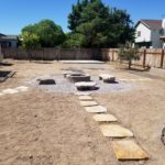 Sandy Utah Landscaping and Xeriscaping