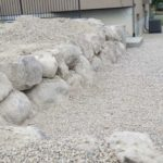 Sandy Utah Landscaping Rocks and Gravel
