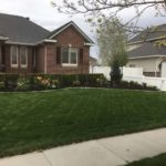 Sandy Utah Landscape Maintenance