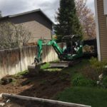 South Jordan UT Landscaping Services
