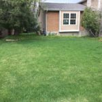 South Jordan Utah Landscaping Services