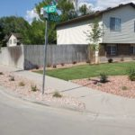 West Jordan Utah Landscaping and Xeriscaping Services