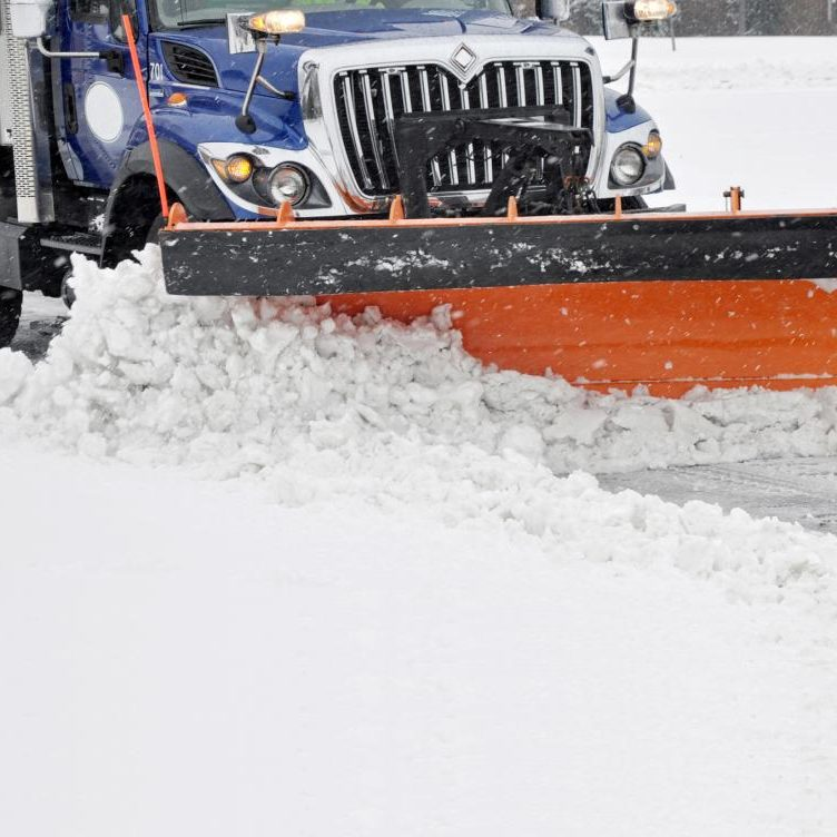 utah-snow-plow-services